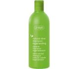 Ziaja Oliva vyživující šampon pro regeneraci vlasů 400 ml
