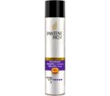 Pantene Pro-V Perfect Volume pro objem účesu lak na vlasy 250 ml