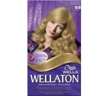 Wella Wellaton krémová barva na vlasy 9/0 Extra světlá blond