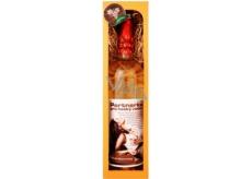Bohemia Gifts Chardonnay partnerka 0,75 l, dárkové víno