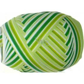 Nekupto Klubíčko Luxus zelená 10 m 1 kus 163 50 KB