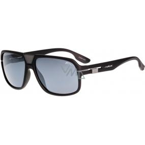 Relax Salamis Sluneční brýle černé R2304A