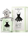 Guerlain La Petite Robe Noire Eau Fraiche toaletní voda pro ženy 50 ml