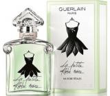 Guerlain La Petite Robe Noire Eau Fraiche toaletní voda 50 ml