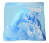 Bomb Cosmetics Křišťálová Voda - Crystal Waters Přírodní glycerínové mýdlo 100 g