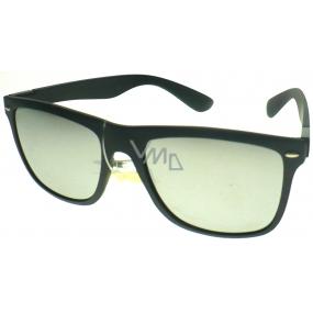 Nac New Age kategorie 3 sluneční brýle 011001ZV