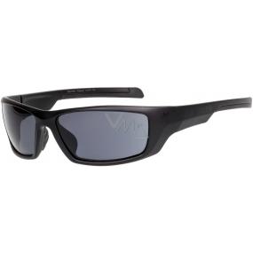 Relax Pharus Sluneční brýle černé R5337B