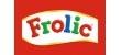 MARS Frolic®