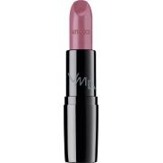 Artdeco Perfect Color Lipstick klasická hydratační rtěnka 967 Rosewood Shimmer 4 g