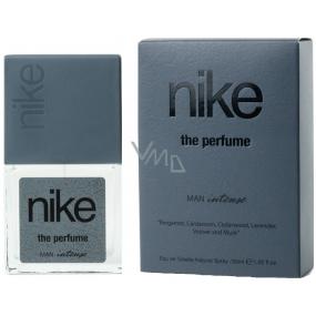 Nike The Perfume Intense Man toaletní voda pro muže 30 ml