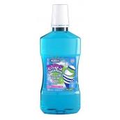 Beauty Formulas Kids Quick Rinse ústní voda 500 ml