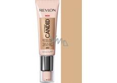 Revlon Photoready Candid Foundation make-up 230 Bare 22 ml