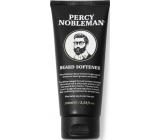 Percy Nobleman Beard Softener zjemňovač na vousy pro muže 100 ml