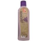 Bohemia Spa Lavender tekuté mýdlo 1 l