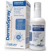 Salcura Derma Intensive Skin Nourishment unikátní sprej pro problematickou pokožku 50 ml