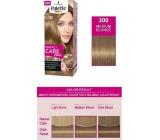 Schwarzkopf Palette Perfect Color Care barva na vlasy 300 Středně plavý