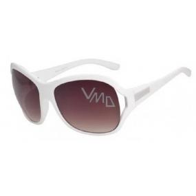 Relax Sluneční brýle R0271A