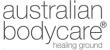 Australian Bodycare®