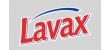 Styl Lavax
