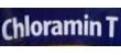 Chloramin