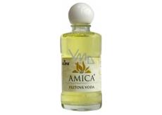 Alpa Amica pleťová voda 60 ml