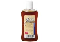 Dm Tmavý šampon na vlasy 100 ml