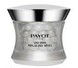 Payot Uni Skin Perle Des Reves péče na noc pro perfektní pokožku bez tmavých skvrn 50 ml