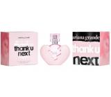 Ariana Grande Thank U, Next parfémovaná voda pro ženy 30 ml