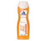 Adidas Adipower sprchový gel pro ženy 400 ml