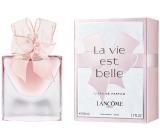 Lancome La Vie Est Belle Mothers Day parfémovaná voda pro ženy 50 ml limitovaná edice
