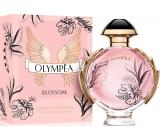 Paco Rabanne Olympea Blossom parfémovaná voda pro ženy 50 ml