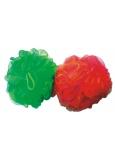 Abella Masážní žínka 60 g 1 kus BW