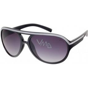 Relax Sluneční brýle R1111A