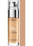 Loreal Paris True Match Super-Blendable Foundation make-up 3.D/3.W Golden Beige 30 ml