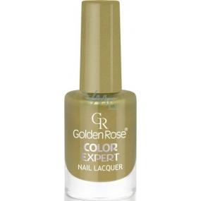 Golden Rose Color Expert lak na nehty 93 10,2 ml