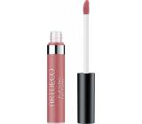 Artdeco Full Mat Lip Color Long-lasting rtěnka 015 Rose Spirit 5 ml
