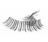 Artdeco Eye Lashes SE umělé řasy s lepidlem č. 12 1 pár