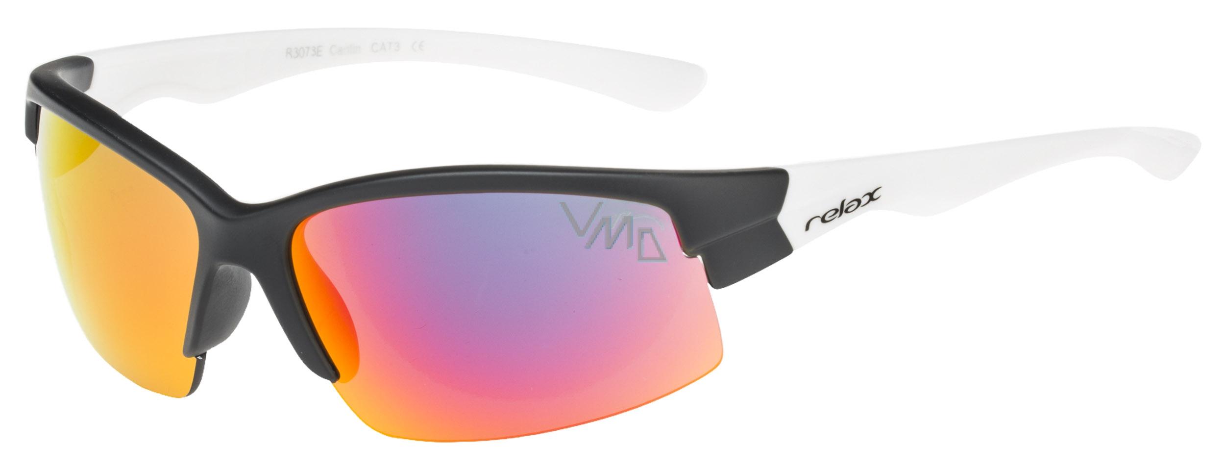 Relax children sunglasses Cantin R3073E