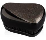 Tangle Teezer Compact Glitter Gem Profesionální kompaktní kartáč na vlasy limitovaná edice