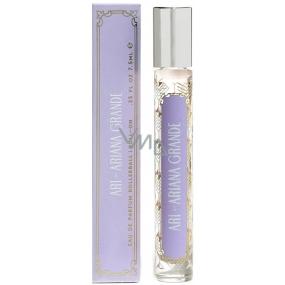 Ariana Grande Ari parfémovaná voda pro ženy 7,5 ml rollerball