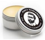 Percy Nobleman Stylingový vosk na vousy a vlasy 50 ml