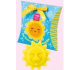 Moje Slunce dárkové mýdlo v krabičce 25 g