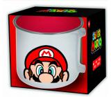 Epee Merch Super Mario Hrnek keramický 410 ml box