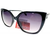Nae New Age Sluneční brýle Exclusive A-Z CHIC 6560A