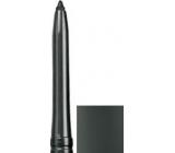 Gabriella Salvete Automatic Eyeliner Cont. automatická tužka na oči 04 1,2 g
