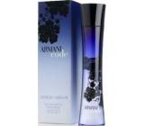 Giorgio Armani Code parfémovaná voda pro ženy 30 ml