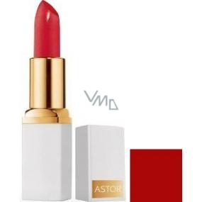 Astor Soft Sensation Vitamin & Collagen rtěnka 435 4,5 g
