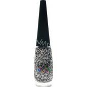 Golden Rose Nail Art zdobící lak na nehty odstín 145 7,5 ml