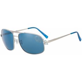 Relax Sluneční brýle kovové R1126
