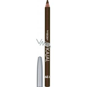Deborah Milano Kajal Pencil tužka na oči 129 1,3 g